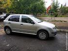 продам авто Skoda Fabia Fabia I Combi (6Y)