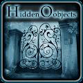 Ghost Towns Hidden Mysteries APK for Bluestacks
