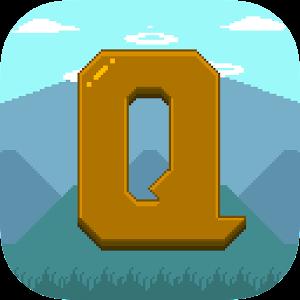 Quedo - Todo-List For PC / Windows 7/8/10 / Mac – Free Download