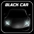 Free Black Fast Car APK for Windows 8