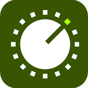 SleepSet - Sleep Consultant