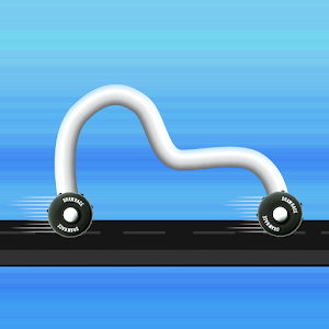 Draw Car 3D For PC / Windows 7/8/10 / Mac – Free Download