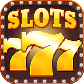 Game Double Deluxe Slots: Vegas Mega Jackpot Win APK for Kindle