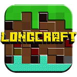 Long Craft: World Of Pixel For PC / Windows / MAC