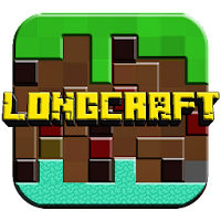 Long Craft: World Of Pixel For PC