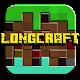 Long Craft: World Of Pixel