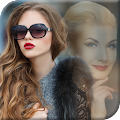 Download Blender Camera Blender Collage APK to PC