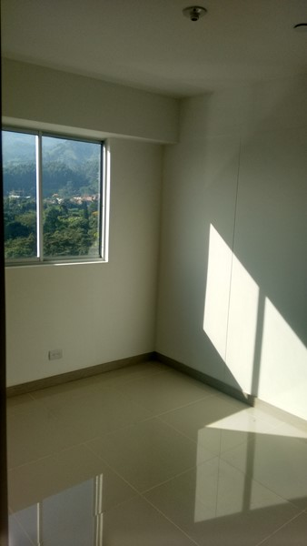 apartamento en arriendo prados de sabaneta 679-17970