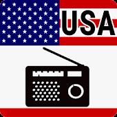 App All USA FM Radio APK for Windows Phone