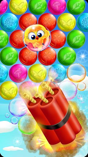 Farm Bubbles - Bubble Shooter Puzzle Game screenshot 3