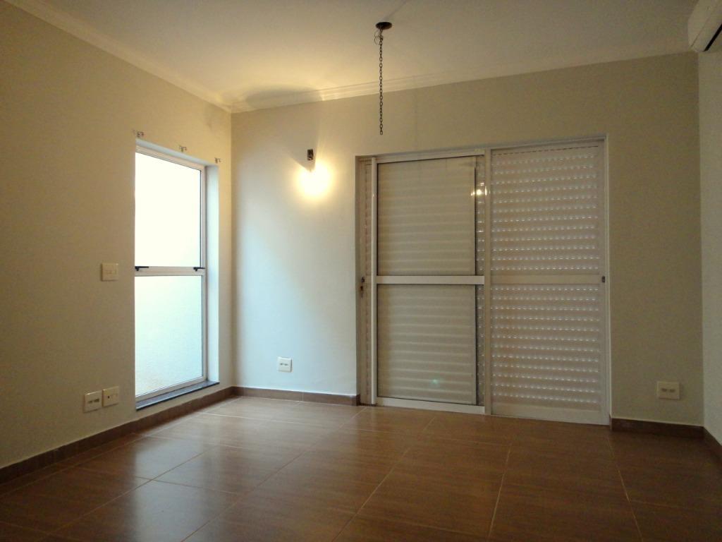 Casa para Venda 203 m²  com 3 quartos