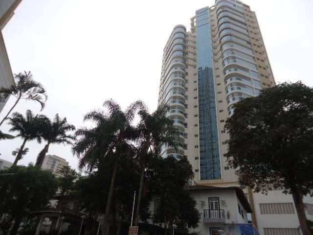 Apartamento Arts Garden, Vila Oliveira, Mogi das Cruzes.