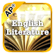 AP English Literature Flashcards - Free Tutorial image