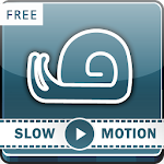 Slow Motion Video FX file APK Free for PC, smart TV Download