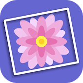 PicSmart Gallery : Photo Album, Smart Gallery Lock APK for iPhone