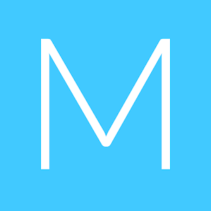 Download Milligram APK
