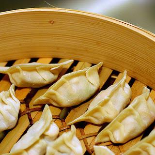 Wonton Dumplings Hoisin Sauce Recipes