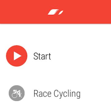 Runtastic Road Bike PRO screenshot 11