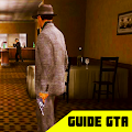 Guide Mod for GTA San Andreas APK for Nokia