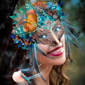 Alexis Mask.jpg