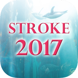 Download STROKE2017 For PC Windows and Mac