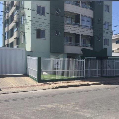 Imagem Apartamento Joinville Costa e Silva 1887026