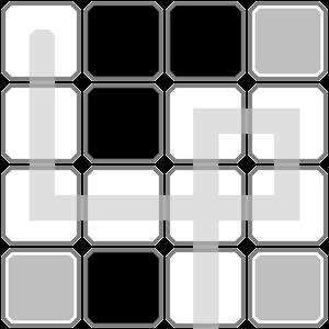 Unium Online PC (Windows / MAC)