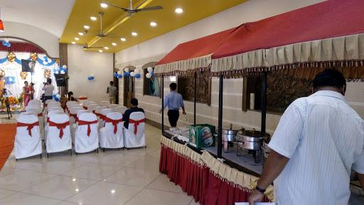 Nanda s party hall hsr layout bangalore showmyhall