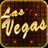 Hot Vegas Free Slot Casino APK for Nokia