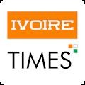 App IvoireTimes.com - Actualités apk for kindle fire