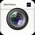 Silent Camera - BURST CAMERA