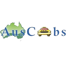 AusCabs