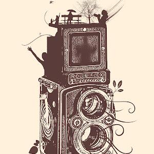 rolleiflex-reto-evolution-photography-vintage copy.jpg