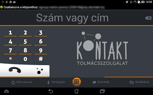 kontakt apps Kaiserslautern