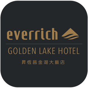 Download Everrich PengHu For PC Windows and Mac