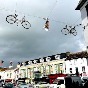 Best Killarney Bike Sky.jpg