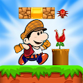 Smash Oza Adventure APK for Bluestacks