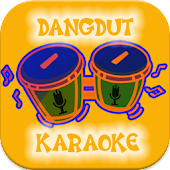 App Karaoke Dangdut Indonesia APK for Windows Phone