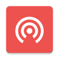 Wifi pass for Lollipop - Android 5.0