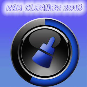 Download Super Cleaner and Fast Ram Booster Free 2017 For PC Windows and Mac