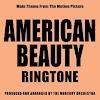 American Beauty Ringtone