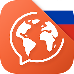 App Learn Russian. Speak Russian APK for Windows Phone