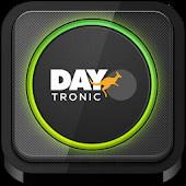 App Day Tronic - Buoni Pasto Day version 2015 APK