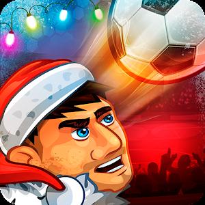 Game Online Head Ball APK for Windows Phone