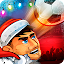APK Game Online Head Ball for iOS