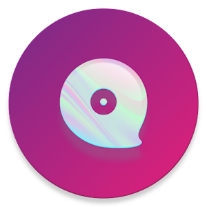 Quidd - Collect Stickers, Cards, GIFs, & MORE! on PC (Windows / MAC)