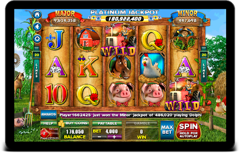 doubledown casino download for windows 10