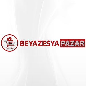 Download Beyaz Eşya Pazar For PC Windows and Mac