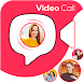 Live Video Chat - Random Video Call with Girls