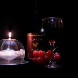 by Vinny Kane - Food & Drink Alcohol & Drinks (  )